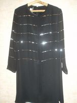 Платье нарядное 50 р-р