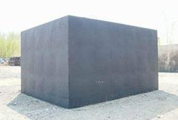 Szamba betonowe,Zbiornik betonowy na szambo,Zbiorniki na ścieki