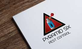 PEST CONTROL / FUMIGATION
