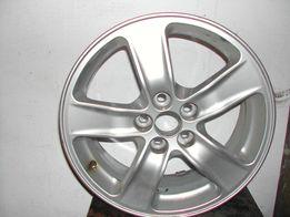 Продам оригинал диск на Тойоту Camre 30