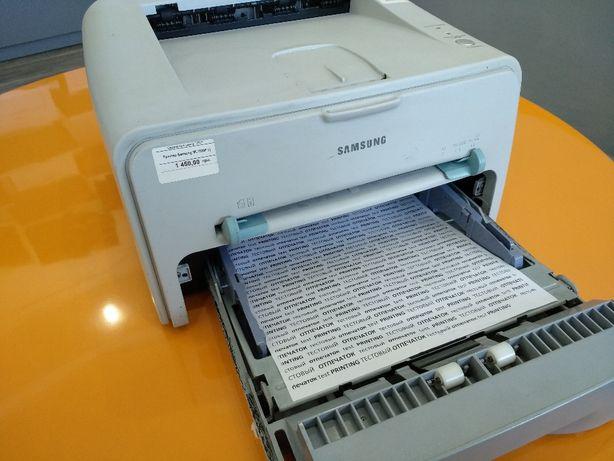 Принтер лазерный Samsung ML-1520P Кривой Рог - изображение 3