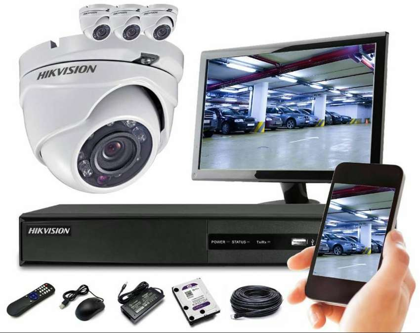Onlive live View Cctv Cameras 0
