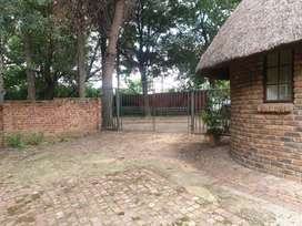 Lovely 2 bedroom to rent