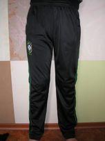 Спортивные брюки 10- 11 лет