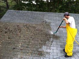 Malowanie dachów i Elewacji wolne terminy 2019