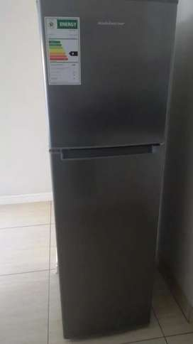 Fairly new used appliances for sale. Available immediately