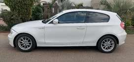 2010 BMW M120i 3dr E(81)A/T  for sale in jhb