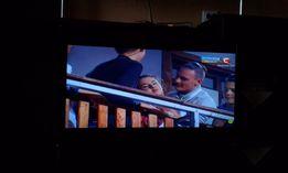 Подам телевізор Grundig 40 дюймів
