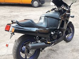 sprzedam motor KAWASAKI GPX 600R