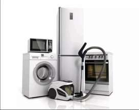I do buy and collect unwanted appliances