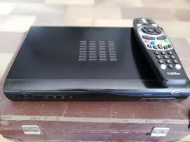 DSTV HD PVR 2P