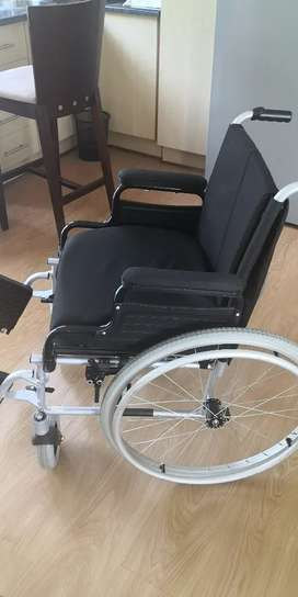 Wheelchair for sale - lightweight