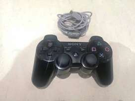 Ps3 10 games plus 2 controllers