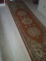 Продам килим-доріжку