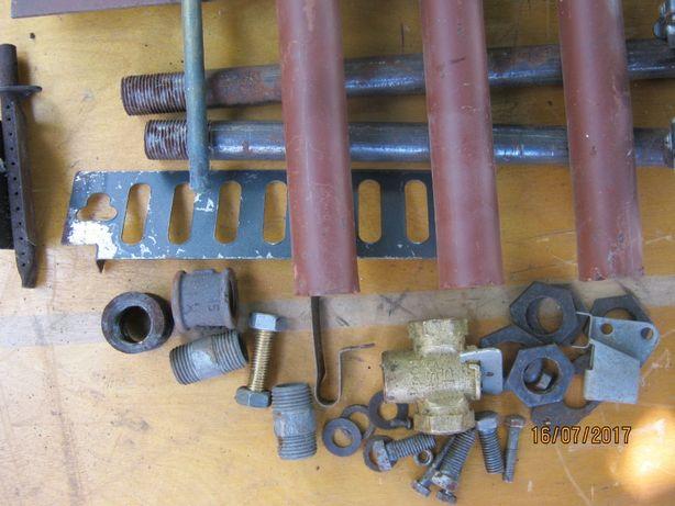 Газовая автоматика АПОК-1 Семеновка - изображение 4