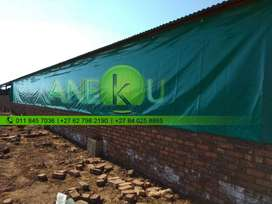 Chicken House Curtains for Sale