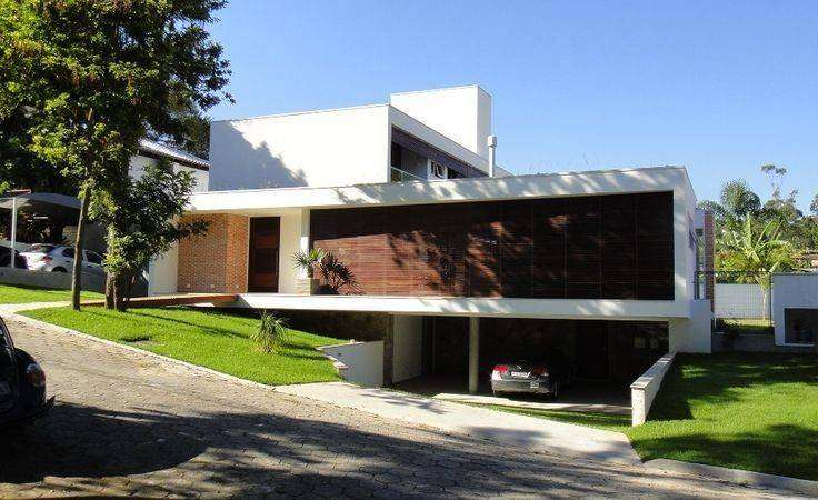 House plans and professional construction architecture 0