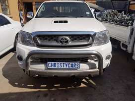 2009 FORD RANGER 3.3D 4X2 MANUAL