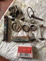 Копанное с металоискателем
