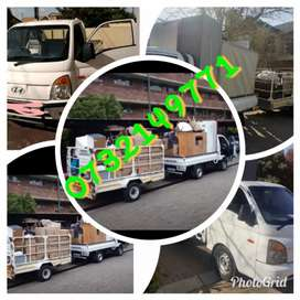 GOOD PRICE FURNITURE AND RUBBLES REMOVALS