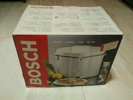 ФРИТЮРНИЦА Bosch на кухню