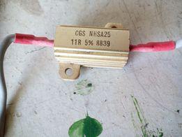 cgs nhsa25 11R 5% 8839