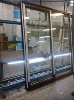 Збережіть тепло в своїй оселі!!ремонт пластикових вікон та дверей
