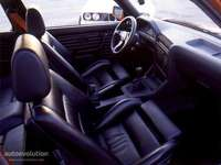 Image of Bmw e30 seats wanted!