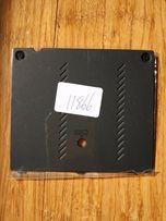Zaślepka klapka RAM X220 X230 Lenovo Thinkpad FRU PN 04W6948