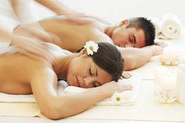 Курси масажу, косметології, депіляції Ужгород Мукачево