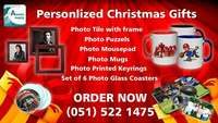Image of Gift Printing Service