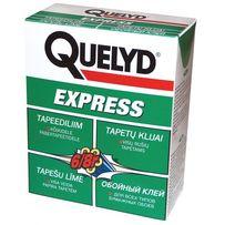 Klej do tapet QUELYD EXPRESS na 6/8 rolek