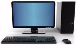 Компьютер, ноутбук под заказ, недорого!