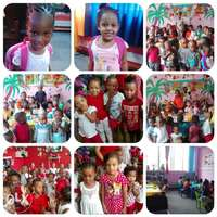 Image of Top quality creche in Durban Cbd
