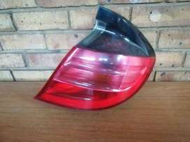 Mercedes Benz C-class Coupe W203 Right Rear Taillight