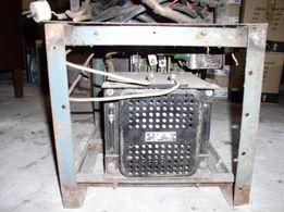Аппарат сварочный 220-380V электрод 2-6мм, пусковое для авто