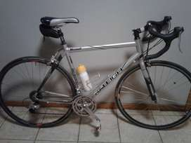Raleigh RC 8000 Road bike