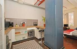Bachelor apartment for Sale in Maboneng