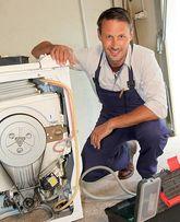 Срочный ремонт стиральных машин у Вас на дому. Гарантия Год.