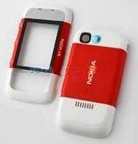 Новый оригинальный фирменный корпус Nokia 5300 XpressMusic