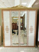 сборщик корпусной мебели от 150 грн