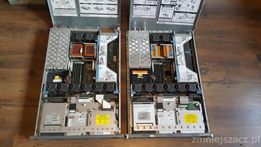 Serwery HP Proliant G3 / G4