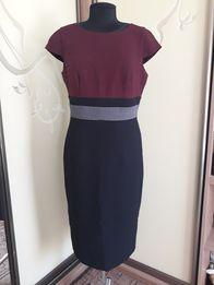 Платье M&S 46р.