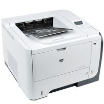 HP LJ P 3015 DN Пробег 11 тис