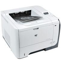 Принтер HP LJ P 3015 DN Пробег 11 тис