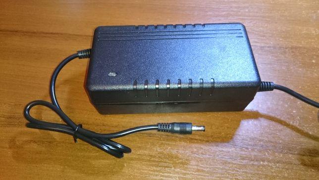 Зарядное устройство 24V, 36V, 48V 2А для электровелосипеда гироскутера Дубно - изображение 2