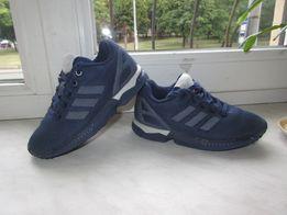 Кроссовки Adidas Torsion 28 р.Оригинал
