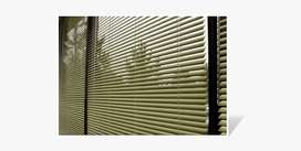 Blinds. Avail immed.  R70 New !!!