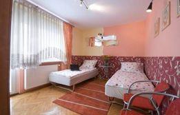 Pokoje do wynajęcia w Sopocie od 30 zł