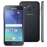 Brand New Samsung Galaxy J2, Sealed Free delivery 0